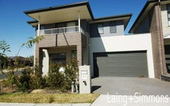 93 Riverbank Drive, The Ponds NSW