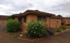 6 139-141 Scott Street, Shoalhaven Heads NSW