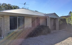 Address available on request, Elimbah QLD