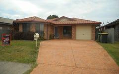 12 Bert Dyson Place, Kempsey NSW