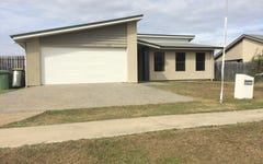 53 Middle Road, Gracemere QLD