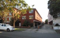 30 Maroubra Road, Maroubra NSW