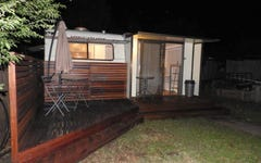 3A Godfrey Ave, West Hoxton NSW