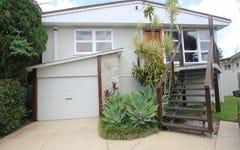 7 Marlene Street, Mount Gravatt East QLD