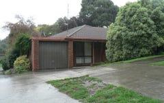 1/14 Stawell Street, Ballarat East VIC