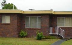 3/35 Waugh Street Wauchope, Wauchope NSW
