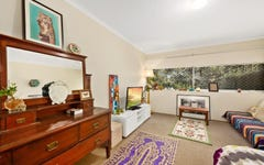 106/8 New McLean Street, Edgecliff NSW