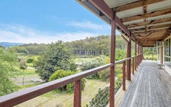 42 Autumn Road, Cradoc TAS