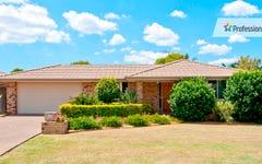 20 Susan Godfrey Drive, Windaroo QLD