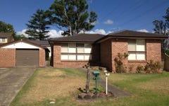 7 John Oxley Ave, Werrington County NSW