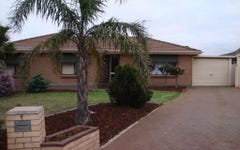 3 Treleaven Close, Whyalla Stuart SA