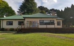 278 Abercrombie Road, Oberon NSW