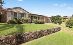 28 The Plateau, Port Macquarie NSW