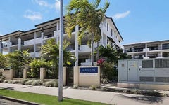 34/376 Severin St, Cairns QLD