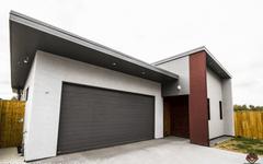 52 Grace Street, Wulkuraka QLD