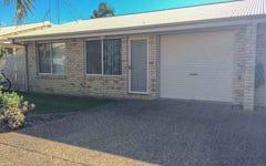 2/72 Electra Street, Bundaberg Central QLD