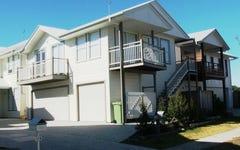 19B Lakedrive Crescent, Marcoola QLD