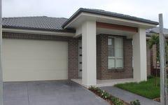 16 Hassall Way, Glenmore Park NSW