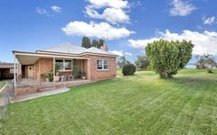 222 Warminster Road, Somerton NSW