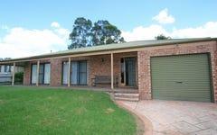 12 Reid Street, Rothbury NSW