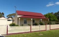 5621 Geelong-Ballan Road, Ballan VIC