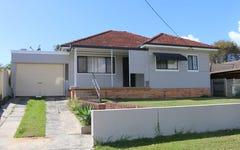 23 Phyllis Ave, Kanwal NSW