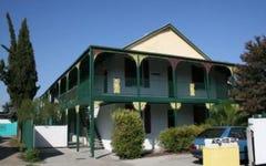 1/591 Smollett Street, Albury NSW