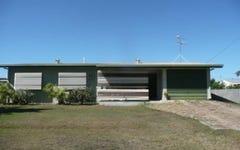 132 John Dory Street, Taylors Beach QLD