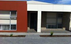 5 Carona Ave, Gilles Plains SA