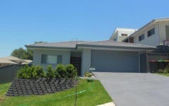 3 Brennan Court, Coffs Harbour NSW