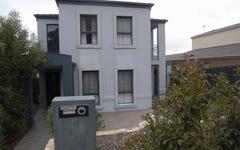 18 Redbank Street, Harrison ACT