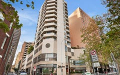 807/160 Goulburn St, Surry Hills NSW