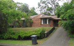 29 Wyndarra Street, Kenmore NSW