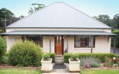 6 Yerelda Street, Colo Vale NSW