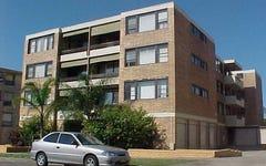 2/81 Broome Street, Maroubra NSW