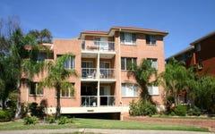 1/34-36 Judd Street, Cronulla NSW