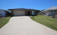 25 Toormina Court, Pottsville NSW