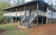 Address available on request, Cedar Pocket QLD