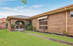 535 Lower Dandenong Road, Dingley Village VIC