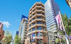 203/132-136 Sussex St, Sydney NSW