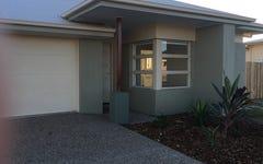 102 Foster Drive, Bundaberg North QLD