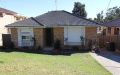 L32 Nairana Drive, Marayong NSW