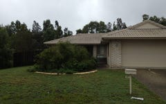 67 Fernbrook drive, Morayfield QLD