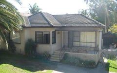 239 Bungarribee Road, Blacktown NSW