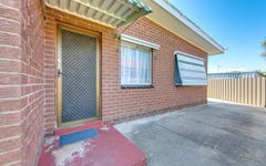 3/377 Allawah Street, Albury NSW