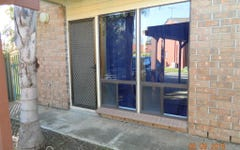 3/112 Woodville Rd, Woodville SA