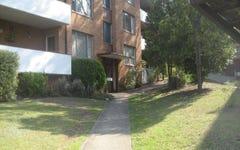 8/18 Essex Street, Epping NSW