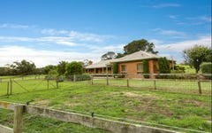 231 Old Cape Schanck Rd, Boneo VIC