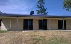 Address available on request, Emu Park QLD