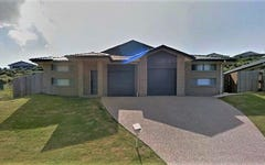 Address available on request, Cranley QLD